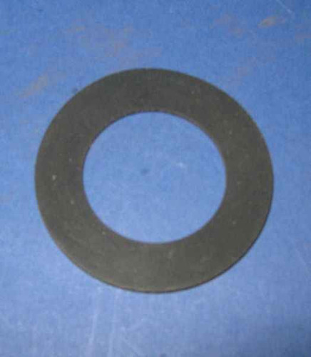 Ideal Standard A911760 Trevi Boost Washers For Shroud FTB4271 5055639183391