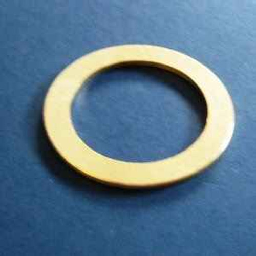 Ideal Standard A91444414 Mixer Tap Fixing kit Brass Washer FTB4275 5055639183438