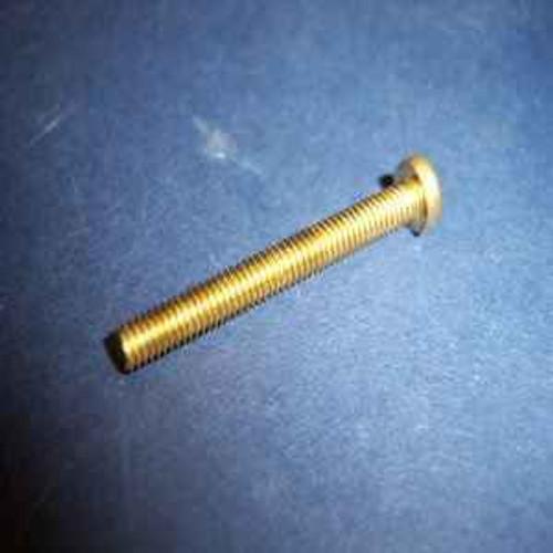 Ideal Standard A918492 Screw M4 X 35 Cylinder FTB4279 5055639183476