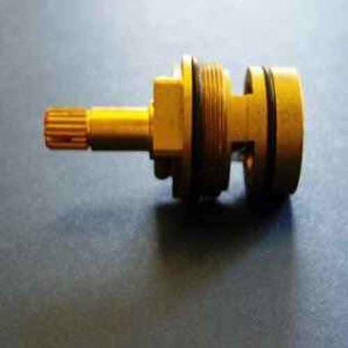 Ideal Standard A951961NU11 1/2 Inch Dxss Ceramic Disc Cartridge Clockwise Close Pre 2001 FTB4286 5055639183544