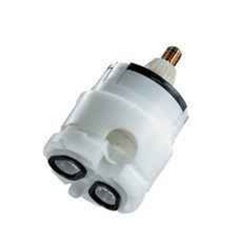 Ideal Standard A951970NU11 SMALL Multiport Single Lever Cartridge FTB4287 5055639183551