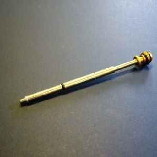 Ideal Standard A952458Aa Class Diverter Rod Only - Chrome FTB4289 5055639183575