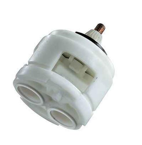 Ideal Standard A953190NU LARGE Multiport Cartridge FTB4296 5055639183643