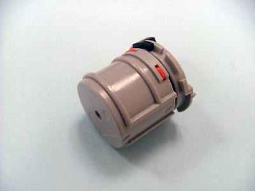Ideal Standard A953957NU11 Temperature Adjustment Carrier FTB4298 5055639183667