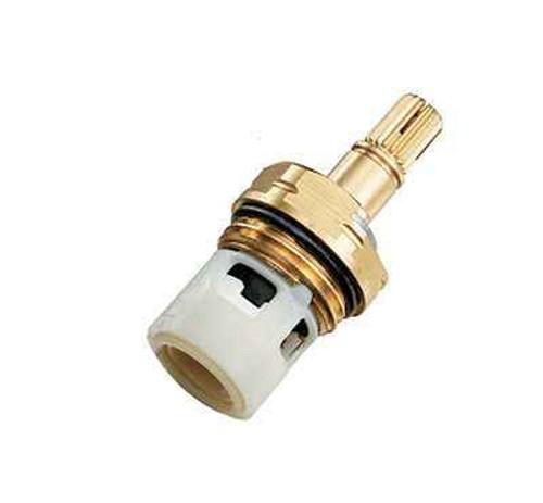 Ideal Standard A954360NU11 1/2 Inch Tx Ceramic Disc Cartridge Clockwise Close FTB4301 5055639183698