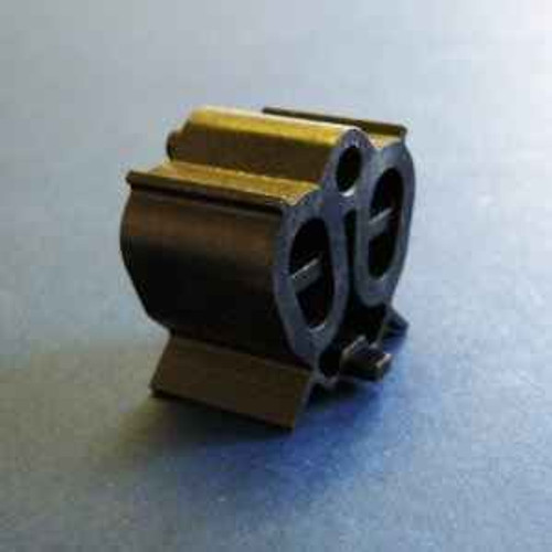 Ideal Standard A960571Nu Sandringham Plastic Manifold For Old Multiport Cartridge FTB4313 5055639183810