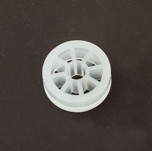 Ideal Standard A961039Nu Domi Duo Mixer Anti Splash Plastic Inner FTB4323 5055639183919