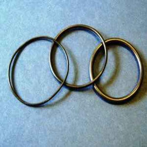 Ideal Standard A962986Nu Domi 760/762 O Ring FTB4358 5055639184268