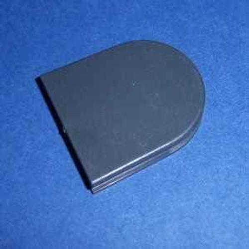 Ideal Standard A963072Nu Trevi Therm Plastic Trims Set FTB4366 5055639184343