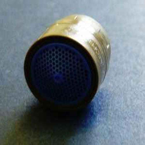 Ideal Standard E960061Nu Aerator 3/8 FTB4432 5055639185005