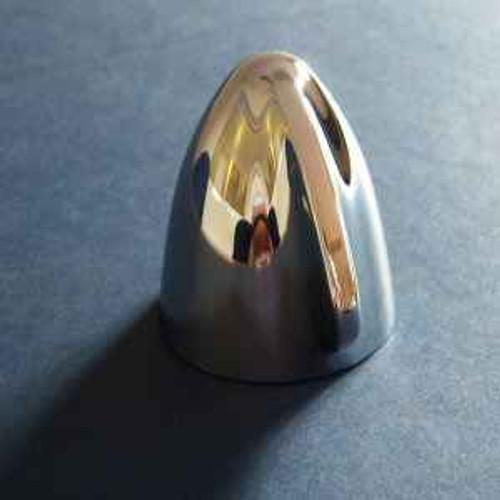 Ideal Standard E960087Aa Academy Handle - Chrome FTB4440 5055639185081