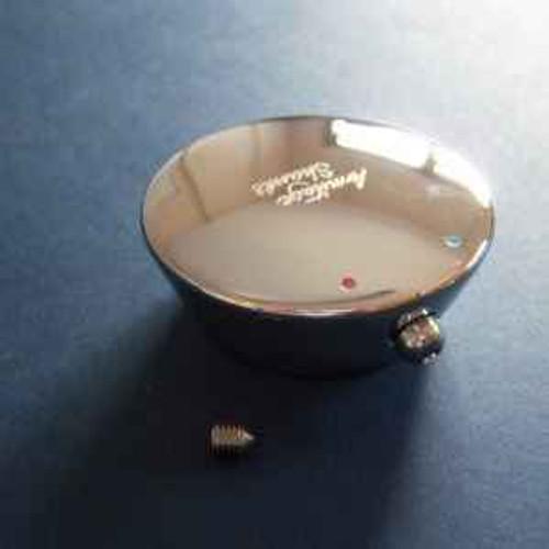 Ideal Standard E960138Aa Avon Handle For Self-Closing One Hole Mixer - Chrome FTB4445 5055639185135