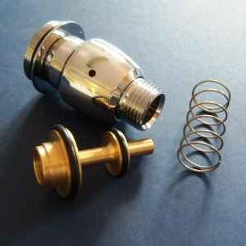 Ideal Standard E960190AA Academy Bath Diverter Assembly 2H Version FTB4447 5055639185159