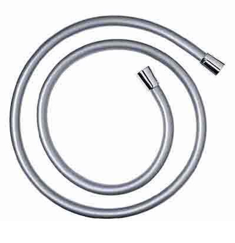 Ideal Standard E960493Aa Flexi Hose 1600Mm Smooth - Moonshadow FTB4460 5055639185289