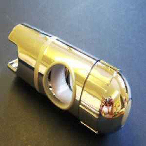 Ideal Standard L960007Ac Ctv Shower Station 25Mm - White FTB4530 5055639185982