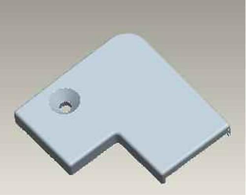 Ideal Standard Lv878Aa Synergy Corner Rh Top Cap FTB4592 5055639186606
