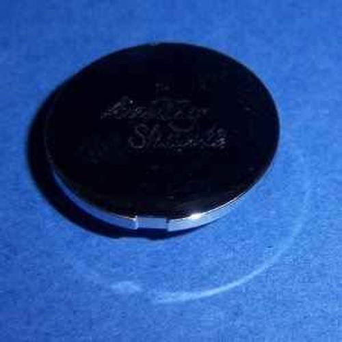 Ideal Standard S960028Aa Contour 2 Indice - Chrome FTB4646 5055639187146