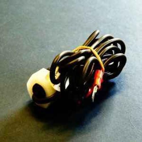 Ideal Standard S961373Nu Sensorflow Float Switch FTB4700 5055639187689