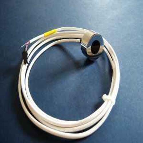 Ideal Standard S961383Aa Sensorflow 2 Urinal Sensor Module - Chrome FTB4702 5055639187702