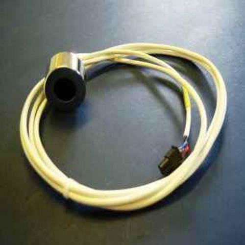 Ideal Standard S961384Aa Sensorflow Module Basin Spout Mk 2 Prox - Chrome FTB4703 5055639187719