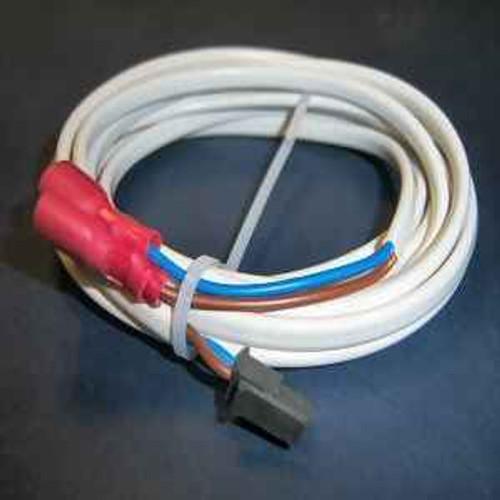 Ideal Standard S961389Nu Sensorflow 2 Solenoid Cable - 2 Metres FTB4706 5055639187740