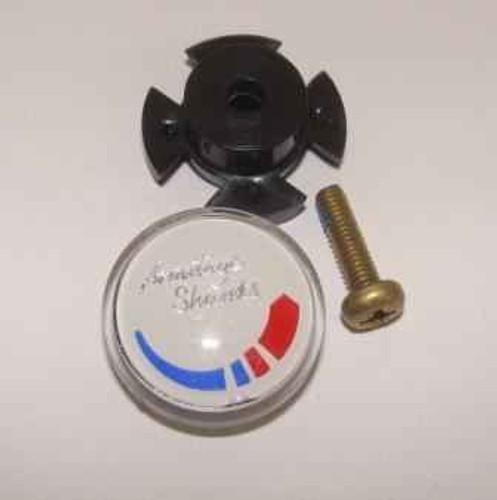 Ideal Standard S9679Nu Spray Mixer Indices FTB4722 5055639187900
