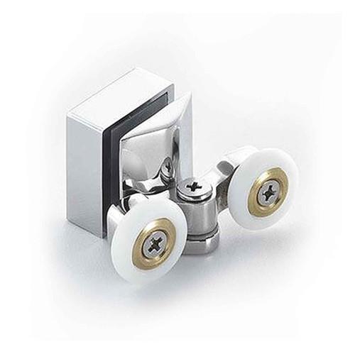 Ideal Standard T001173Nu Kubo Slider / Quadrant Top Wheel Assembly Swivel FTB4778 5055639188464