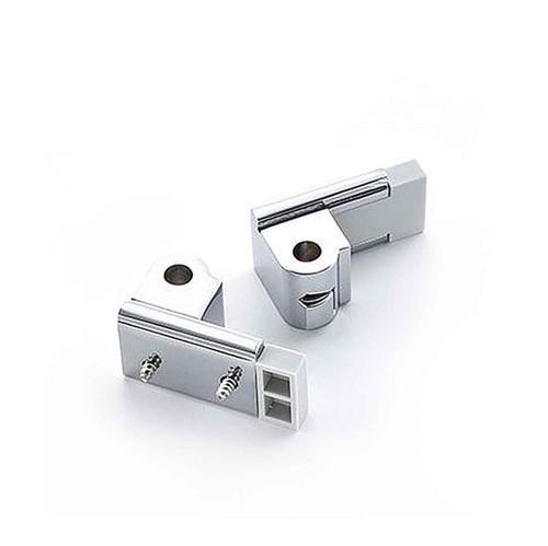 Ideal Standard T001227Aa Kubo Bi-Fold Door Fix Hinge And Stopper FTB4784 5055639188525