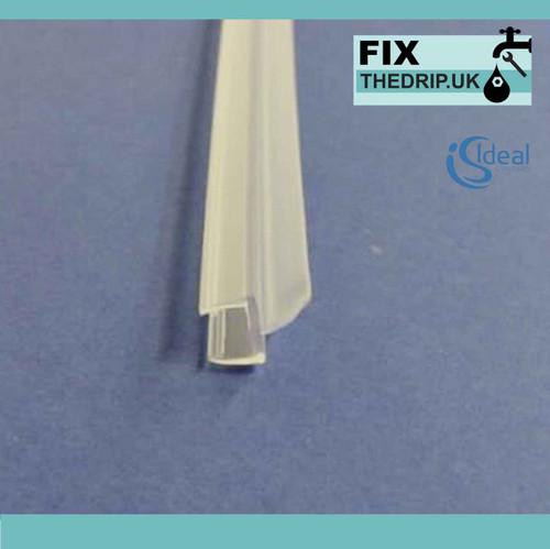Ideal Standard T001233Nu Vertical Seal For Kubo Pivot FTB4790 5055639188587