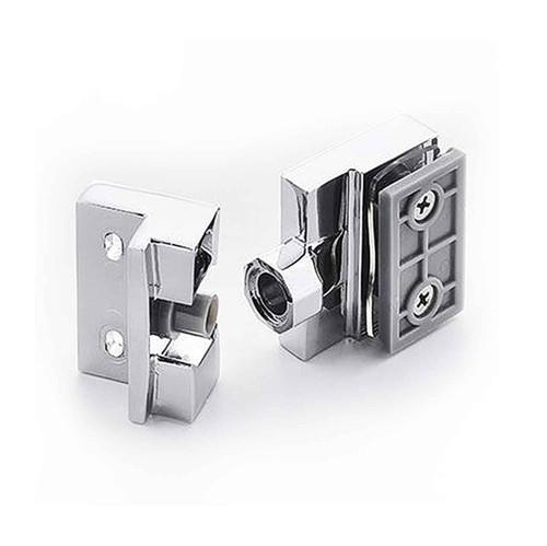 Ideal Standard T001235Eo Kubo Pivot Hinge Includes Screws FTB4792 5055639188600