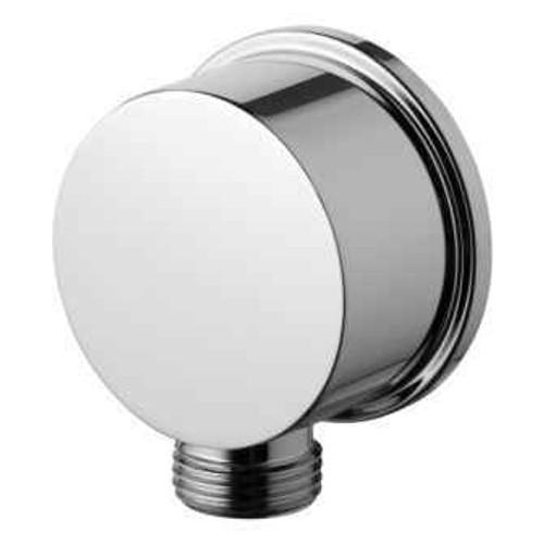 Ideal Standard B9448Aa Idealrain Shower Hose Wall Elbow FTB4842 5055639183117
