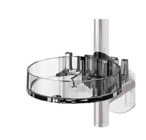 Ideal Standard B960917Nu Idealrain Shower Kit Soap Dish FTB4846 5055639183070