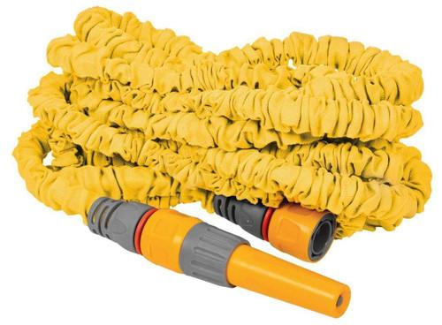 Hozelock 8015 Superhoze15m Expanding Hose Set FTB4073 5010646058452