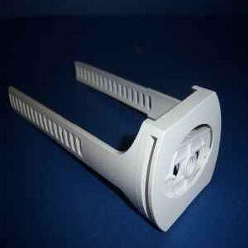 Ideal Standard E003367 Lid attachment long FTB4397 5055639184657