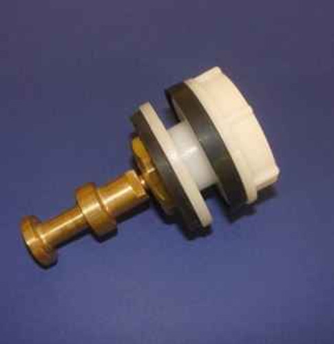 Ideal Standard S961187NU Solway bobbin assembly FTB4692 5055639187603