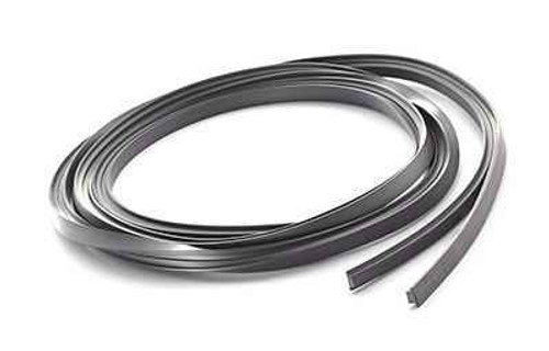 Ideal Standard T001320NU Connect Magnetic Gasket FTB4816 5055639188846