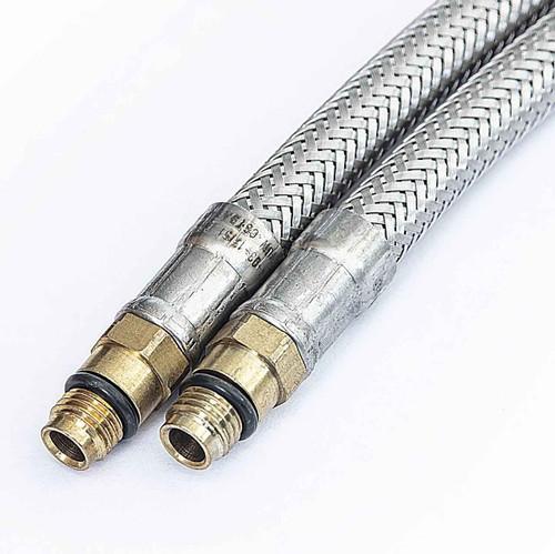 Ideal Standard A860038NU Avon flexi tails FTB4258 5055639183261