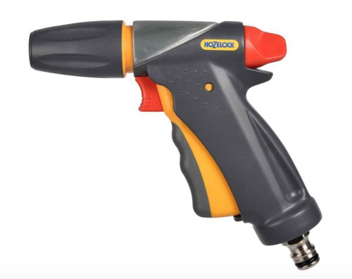 Hozelock UltraMax Jet Spray 2696 FTB4061 5010646058490