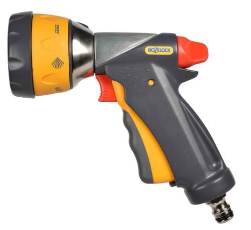 Hozelock UltraMaxx Multi Spray 2698 FTB4063 5010646058506