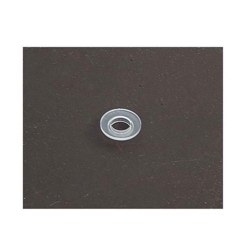 Ideal Standard Lv85967 Synergy Handle Gasket FTB4577 5055639186453