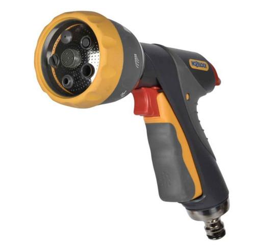Hozelock Multi Spray Pro Meta 2694 7 function spray FTB4064 5010646058483