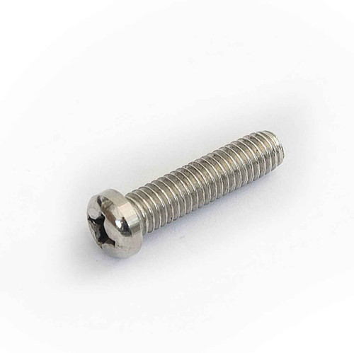 Ideal Standard Lv85867 Synergy Handle Screw FTB4576 5055639186446
