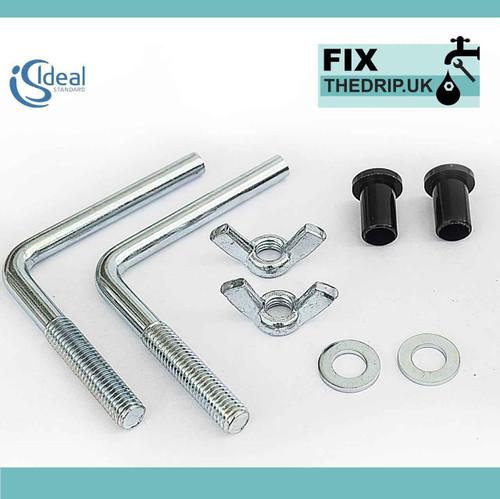 Ideal Standard S954367 Portman fittings for 7900 FTB4641 5055639187092
