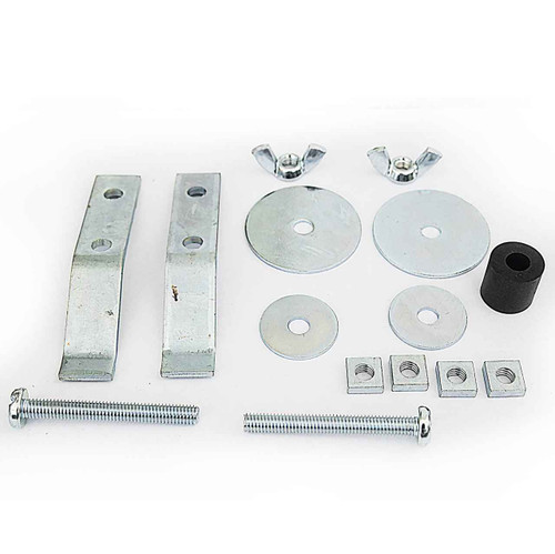 Ideal Standard S928767 Aridian Fixing Kit Concealed FTB4632 5055639187009