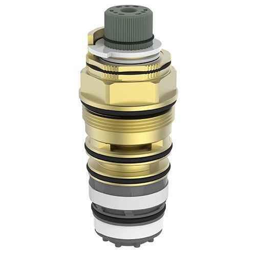 Ideal Standard A861156NU 38mm FirmaFlow Click Cartridge FTB4926 5055639179721