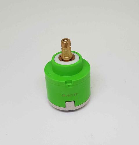 Ideal Standard A861265Nu Diverter Cartridge For L6919Aa Post May 2017 FTB4931 5055639179776