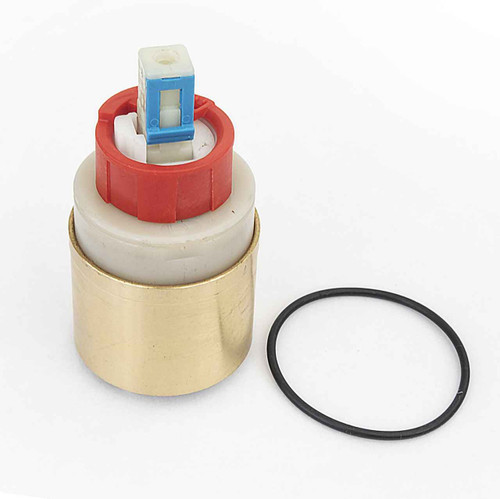 Ideal Standard H960385Nu Jado Basin/Bdt M/Port S/Lever Cartridge FTB5076 5055639181229