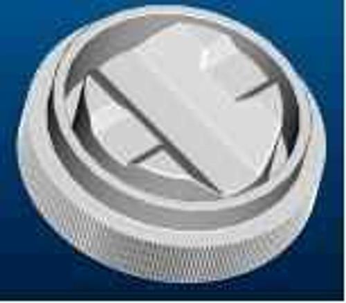 Ideal Standard T001326Nu Bath Screen Cam Moulding FTB5170 5055639182165