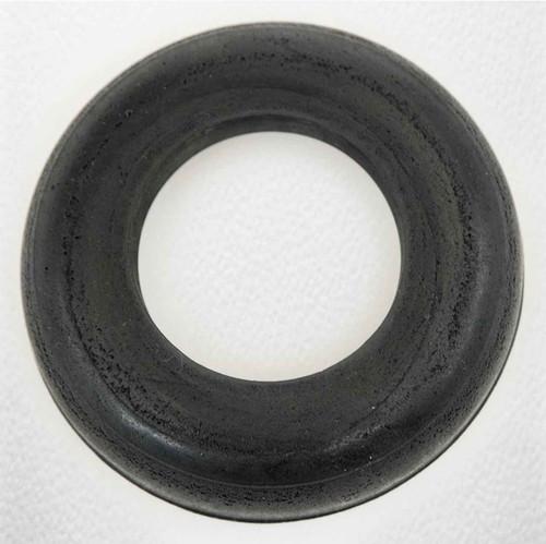 1 1/2 Dome Washer FTB4102 5060262730454