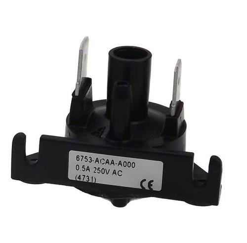 HERGA SK-6753-ACAA-A000 Pulse Switch FTB2664 5055639197862